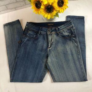 ABM Jeans